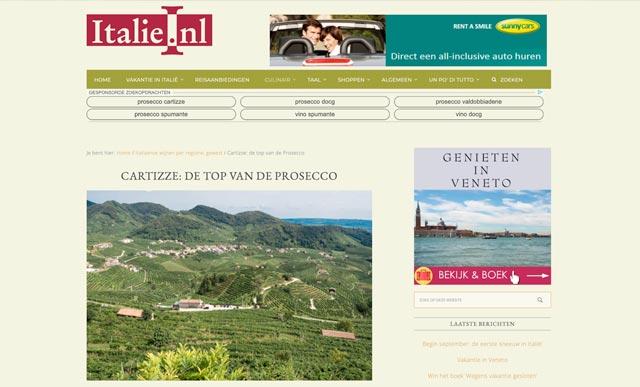 blog-italie
